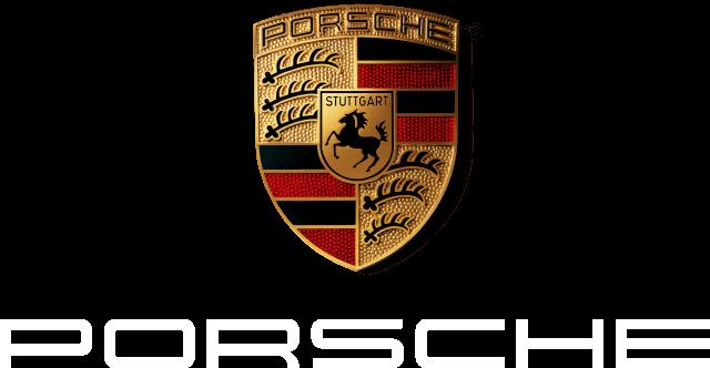 Porsche Сервис Киев